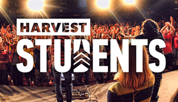 harvest-students