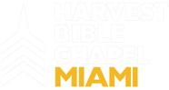 Harvest Miami